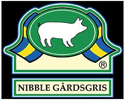 Nibble_logga2