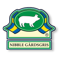 Logga Nibble