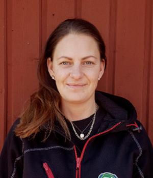 Caroline_Andersson